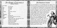 Tomb Raider Gold PC Manual-03