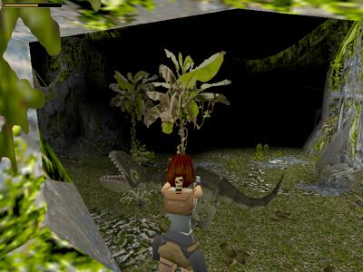 File:Lostvalley3.jpg