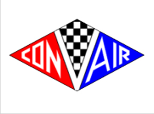 File:Convair.png