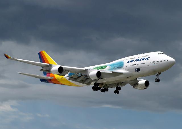 File:747 2.png