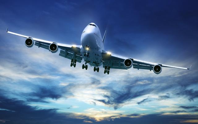 File:747.png