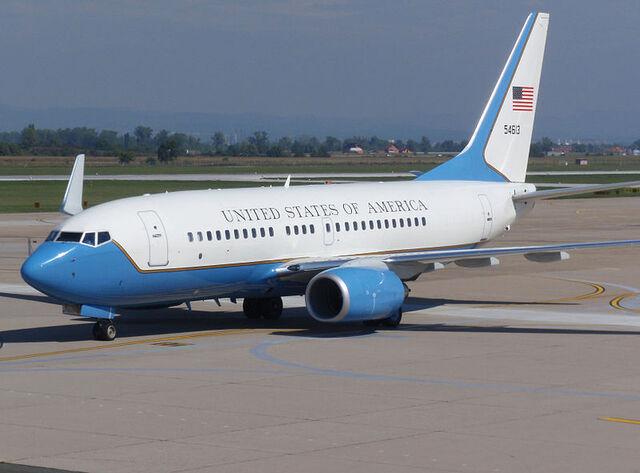 File:737 America.jpg