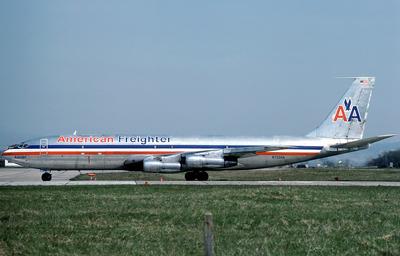 707B 2
