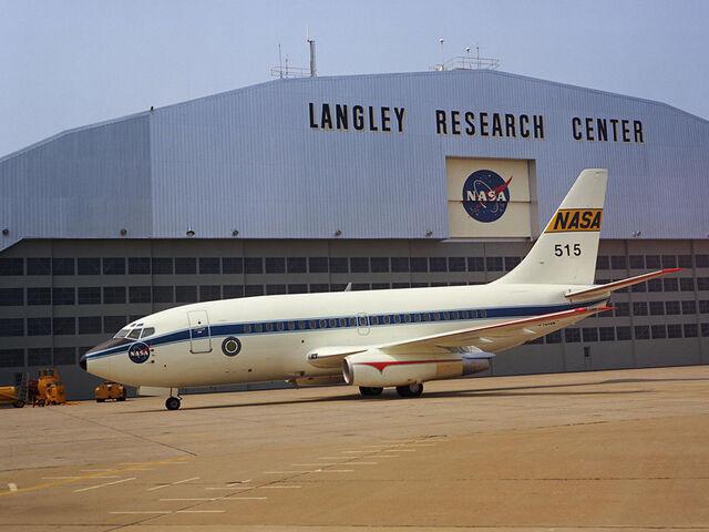 File:737 NASA.jpg