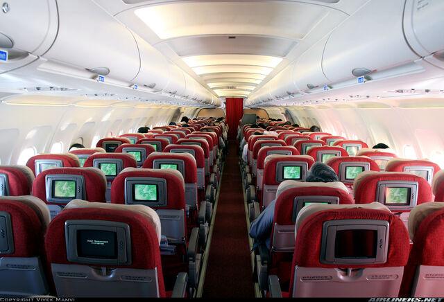 File:Airbus 5.jpg
