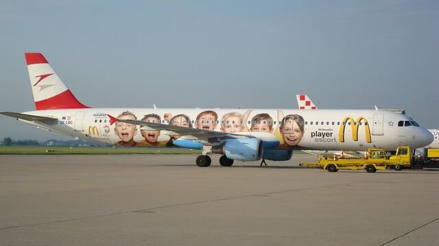 File:Airbus 2.jpg