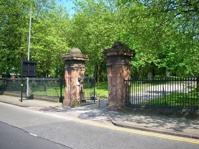 File:Jamestown cemetery.jpg