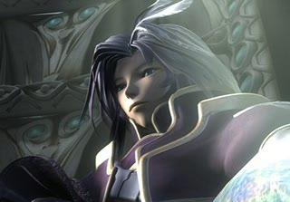 File:Kuja 666.png