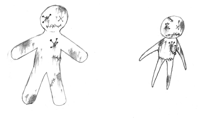 File:Doll Concepts.PNG