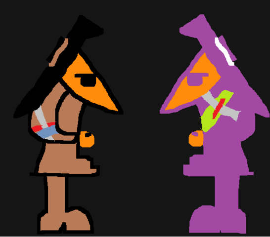 File:Gren and Bren.png