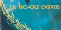 The Ringworld Engineers (novel)