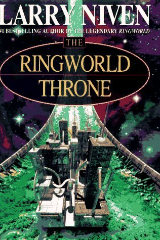 File:RingworldThrone(Niven).jpg