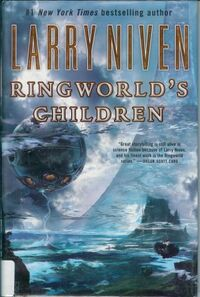 RingworldsChildren