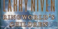 Ringworld's Children (novel)