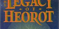 The Legacy of Heorot (novel)