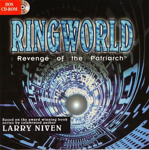 File:229636-ringworld-revenge-of-the-patriarch-dos-front-cover.jpg