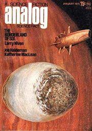 Analog jan 1975