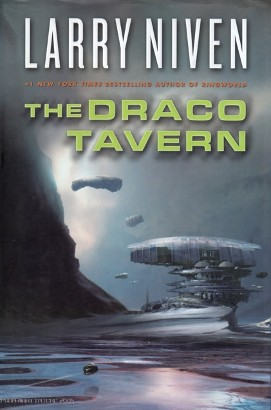 File:TheDracoTavern.jpg