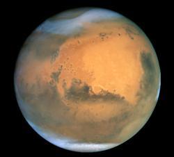 File:250px-Mars2.jpg