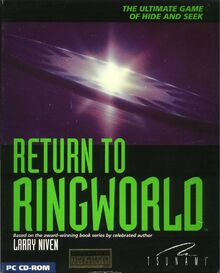 59718-return-to-ringworld-dos-front-cover