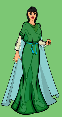 File:Leane.png
