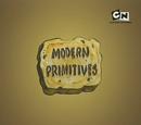Primitivos Modernos