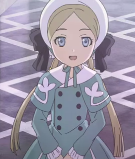 File:Young liliana.png
