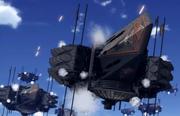 BattleshipRaktavija