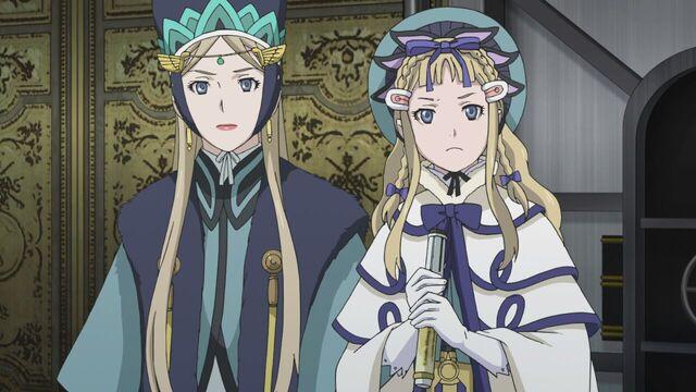 File:Two princesses.jpg