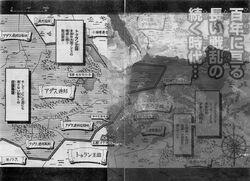 Compositeearthmap