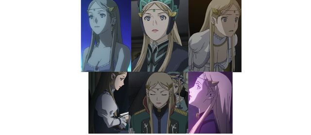 File:Liliana throughout the series.jpg