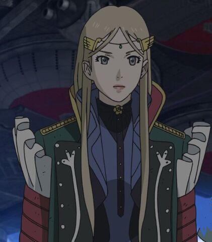 File:Queen Liliana.jpg