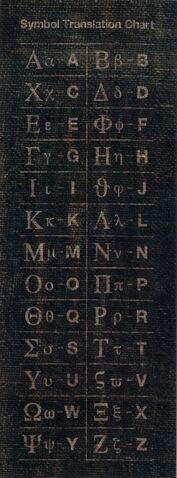 File:Greek.jpg