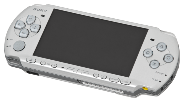 File:PlayStation Portable (3000).png