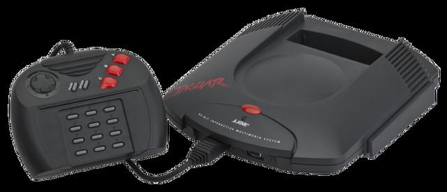 File:Atari Jaguar.png