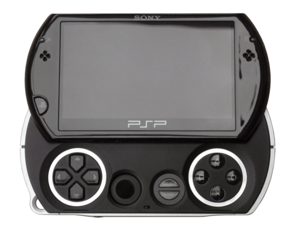 File:PlayStation Portable Go.png