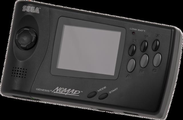 File:Sega Nomad.png