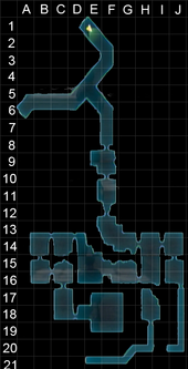 Mojcado castle phoenix section grid
