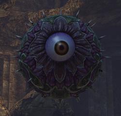 Eye Of Doom2