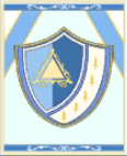 Elysion guild emblem