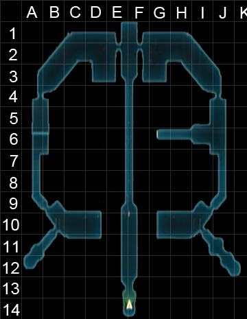 File:Flaumello tower tier of value mid grid.png