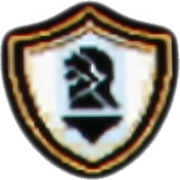 File:Sword of three realms logo.png