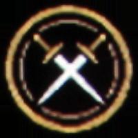File:Equipment shop logo.png