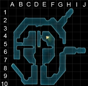 File:Flaumello tower tier of pride left grid.png