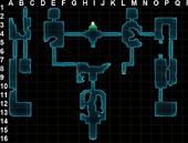 Robelia castle central tier grid v2