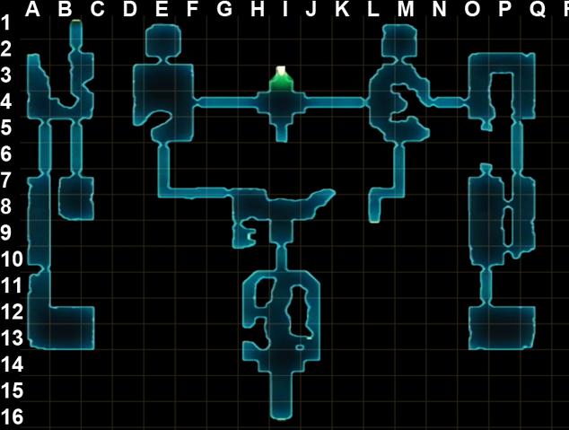 File:Robelia castle central tier grid v2.png
