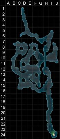 File:Darken forest garden of illusions grid.png