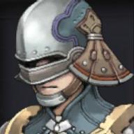Yugo avatar