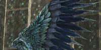 Stymphalian Bird