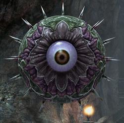 EyeOfTerror